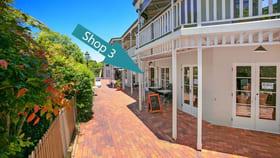 Shop & Retail commercial property sold at SHOP 3/184 Main St Montville QLD 4560