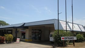 Offices commercial property for sale at SHOP 10/1996 Tully Mission Beach Rd Wongaling Beach QLD 4852