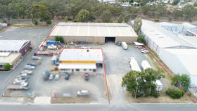 Showrooms / Bulky Goods commercial property for lease at 61 Echuca Street Moama NSW 2731