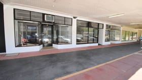 Offices commercial property for sale at 25 - 29 Napier Street Deniliquin NSW 2710