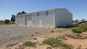 Factory, Warehouse & Industrial commercial property for sale at Lot 28 & 2 Sampson Street Port Pirie SA 5540