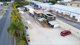 Industrial / Warehouse commercial property for lease at 2 Newcastle Drive Toormina NSW 2452