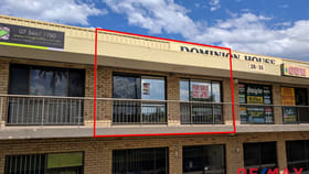 Showrooms / Bulky Goods commercial property for sale at 16/34 Dominions Road Ashmore QLD 4214