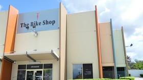 Showrooms / Bulky Goods commercial property for sale at 1/2-12 Commercial Drive Shailer Park QLD 4128
