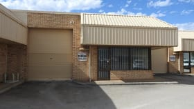 Factory, Warehouse & Industrial commercial property sold at 2/329 Collier Road Bassendean WA 6054
