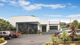 Hotel, Motel, Pub & Leisure commercial property for sale at 87 Bussell Highway Margaret River WA 6285