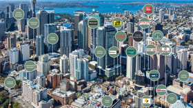 Retail commercial property for sale at 710 George Street Sydney NSW 2000