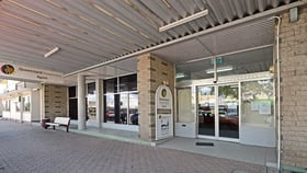 Offices commercial property for lease at 60 Kariboe Street Biloela QLD 4715