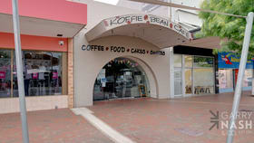 Retail commercial property for sale at 26 Murphy Street Wangaratta VIC 3677