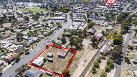 Medical / Consulting commercial property for sale at 39-43 Peg Leg Road Eaglehawk VIC 3556