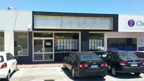 Offices commercial property sold at 9/223 Rockingham Road Spearwood WA 6163