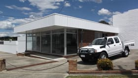 Development / Land commercial property for sale at 1 Wallangarra Road Stanthorpe QLD 4380