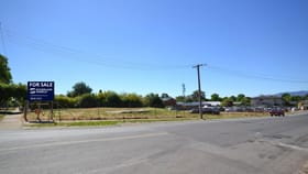 Development / Land commercial property for sale at 25-27 Malcolm Street Mansfield VIC 3722