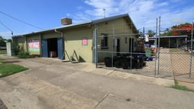 Showrooms / Bulky Goods commercial property for sale at 52 Soper St Ayr QLD 4807