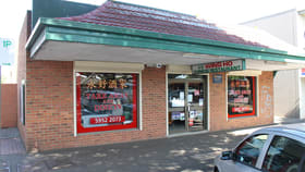 Shop & Retail commercial property for sale at 81 Thompson Avenue Cowes VIC 3922