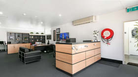 Medical / Consulting commercial property for sale at 13/142 South Terrace Fremantle WA 6160