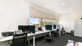 Medical / Consulting commercial property for lease at S13/142 South Terrace Fremantle WA 6160