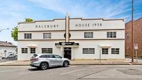 Offices commercial property sold at 18 - 26 Montague Street Goulburn NSW 2580