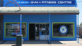 Shop & Retail commercial property for sale at 1/277 Rossiter Road Koo Wee Rup VIC 3981