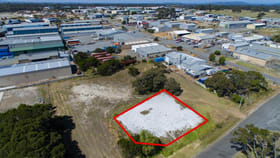 Development / Land commercial property for sale at 26 Richard Street Milpara WA 6330