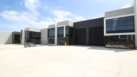 Showrooms / Bulky Goods commercial property for lease at 61 Watt Road Mornington VIC 3931