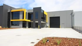 Factory, Warehouse & Industrial commercial property for lease at 8 & 10 Elite Way Mornington VIC 3931