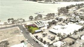 Development / Land commercial property sold at 35 Esplanade Paynesville VIC 3880