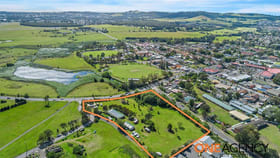 Development / Land commercial property for sale at 32  Terry Street Albion Park NSW 2527