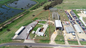 Development / Land commercial property sold at 11 Bosworth Road Bairnsdale VIC 3875