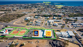 Retail commercial property for sale at Lot 53 North West Coastal Highway Geraldton WA 6530
