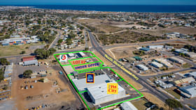 Retail commercial property for sale at Lot 52 North West Coastal Hwy Geraldton WA 6530