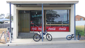 Shop & Retail commercial property for sale at 10-12 Centre Way Newlands Arm VIC 3875