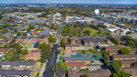 Offices commercial property sold at 85 Anzac Ave West Ryde NSW 2114