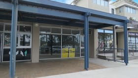 Retail commercial property for sale at 67B Esplanade Paynesville VIC 3880