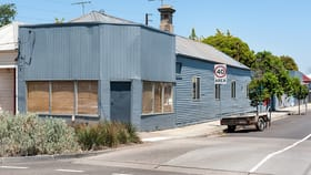 Development / Land commercial property for sale at 64 Charles Street Northcote VIC 3070