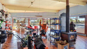 Showrooms / Bulky Goods commercial property for sale at 327 Main Street Lithgow NSW 2790