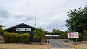 Medical / Consulting commercial property for sale at 21 Esmond Street Emerald QLD 4720