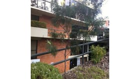 Showrooms / Bulky Goods commercial property for lease at Manly Vale NSW 2093