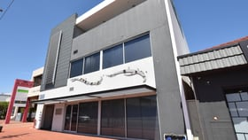 Offices commercial property leased at 252 Fitzgerald Street Perth WA 6000