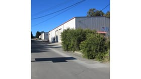 Factory, Warehouse & Industrial commercial property for sale at 9 McCourt Road Moss Vale NSW 2577