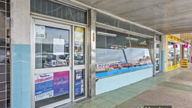 Shop & Retail commercial property for sale at 21 Goldie Street Wynyard TAS 7325