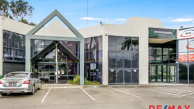 Offices commercial property for sale at 6/20 Expo Court Ashmore QLD 4214