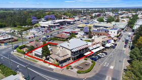 Offices commercial property for sale at 62-68 George Street Windsor NSW 2756