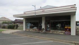 Shop & Retail commercial property sold at 21-25 Scott Street Warracknabeal VIC 3393