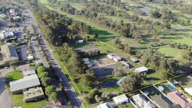 Development / Land commercial property sold at Lot 62 Maitland Street Muswellbrook NSW 2333