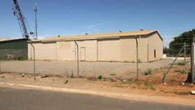 Industrial / Warehouse commercial property for sale at 8/90 Flores Road Webberton WA 6530