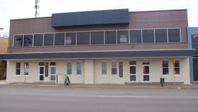 Medical / Consulting commercial property for sale at 17-21 Chapman Road Geraldton WA 6530