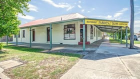 Shop & Retail commercial property for sale at 82 - 84A Piper Street Bathurst NSW 2795