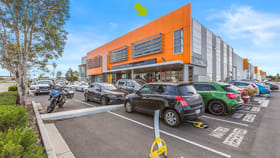 Offices commercial property for sale at 106/22-30 Wallace Avenue Point Cook VIC 3030