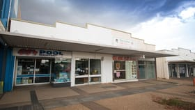Shop & Retail commercial property sold at 31 Miles Street Mount Isa QLD 4825